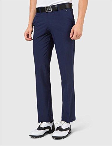 j-lindeberg-mens-ellott-slim-micro-stretch-trousers-navy-36x32