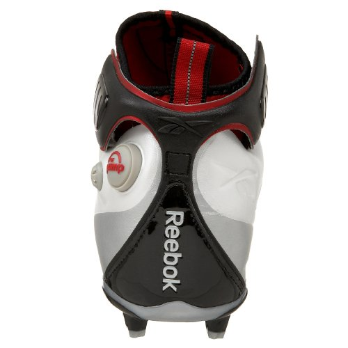 Reebok Men's Pump Bulldodge III M3 Lacrosse Shoe