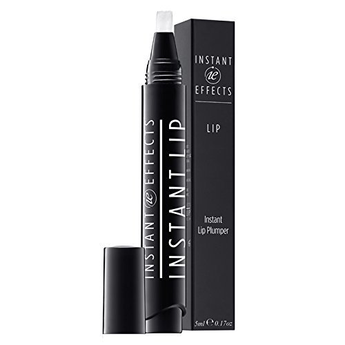 Instant Effects Instant Lip Plumper 5ml by Instant Effects by Instant Effects