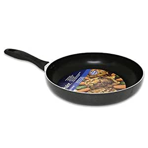 Oster Clairborne 12 Inch Aluminum Skillet Fry Pan