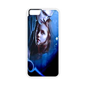 Generic Case Twilight For iPhone 6 4.7 Inch F3E2228359