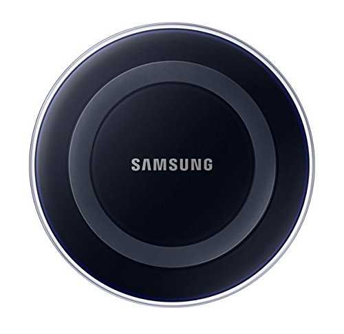 Samsung EP PG920IBUGUS Wireless Charging Charger