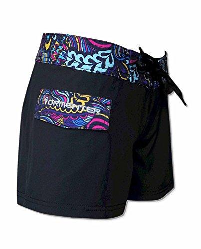 board shorts 35 - 4