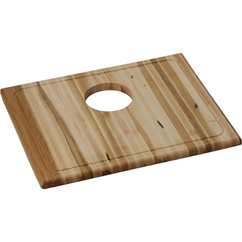 Wood Elkay Accessories (ELKAY RESIDENTIAL LKCBF2115HW Cutting)