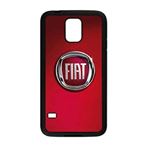 RHGGB fiat logo vector Hot sale Phone Case for Samsung S5