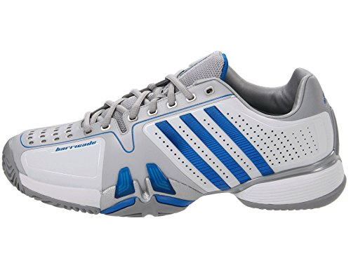85ee3d514de3d SHOPUS | adidas Adipower Barricade Men's Shoes Size 12.5