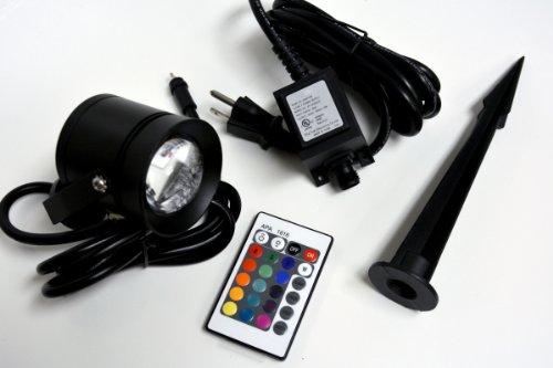 blisslights-16-color-led-remote-control-garden-accent-light