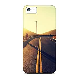 New Shockproof Protection Cases Covers For Iphone 5c/cases Covers