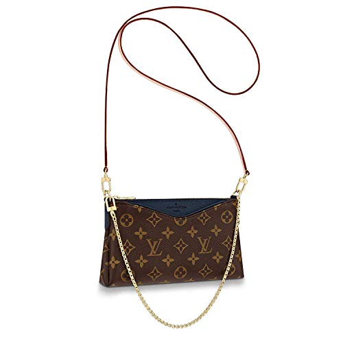 Louis Vuitton Leather Handbags - 6