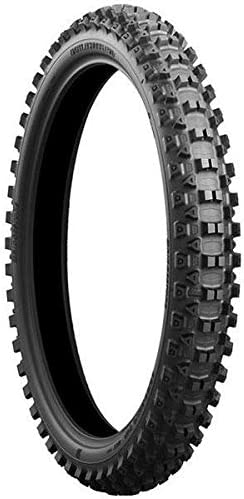 Bridgestone BATTLECROSS E50F 90//90 R21 54 P Cross Reifen