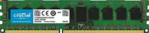 Crucial Sdram Memory Upgrades - 7
