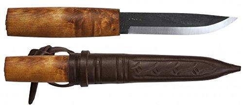 ヘレナイフ Helle knife Viking B00OBKF59G