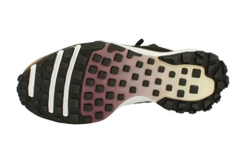 Walking GORE Shoes TEX Rongbuk Lady Waterproof Nike 6 Xqwv1Oxgg