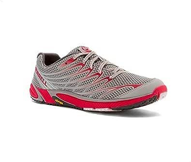 Merrel Training Shoes For Women
