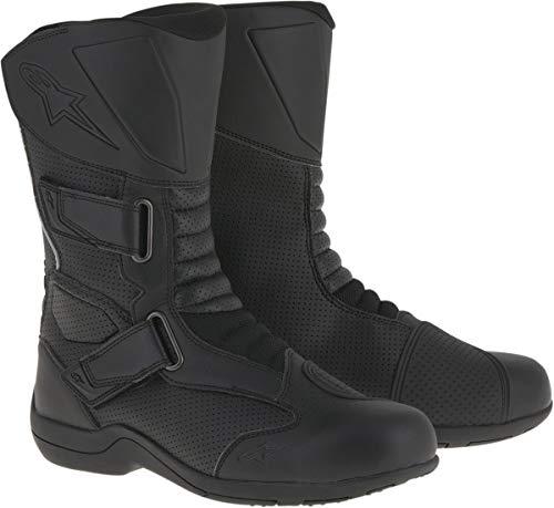 Alpinestars Roam 2 Air Boots (BLACK)