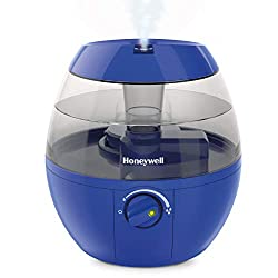 Image of the product Honeywell HUL520L that is listed on the catalogue brand of Honeywell.