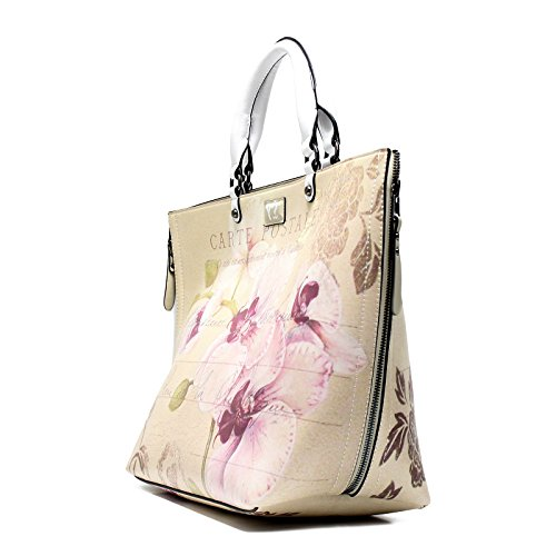 Y NICHT? Damentaschen ART. K41 ORC-C4