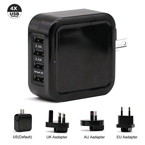Portable Power Brick - 8