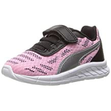 Puma Soft Fluo Running Shoes