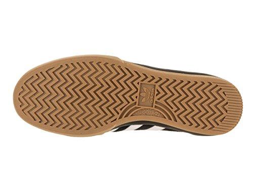 Cblack Gum4 adidas Hombres Cblack By3932 wqBIEC