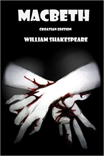 MacBeth (Croatian edition)