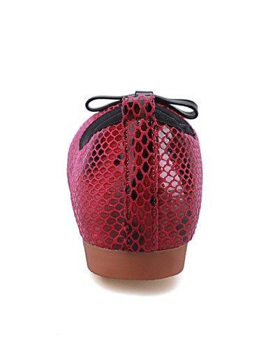 de zapatos de mujer PDX tal Rdpqn5fw5S