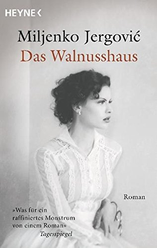 das-walnusshaus-roman