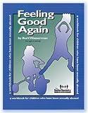 Feeling Good Again, Burt G. Wasserman, 1884444512