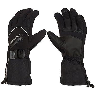 Rossignol Men's Victory Gloves