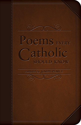 Poems-Every-Catholic-Should-Know