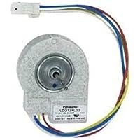 WR60X23584 GE Hotpoint Refrigerator Evaporator Fan Motor WR60X23584 NEW __#G451YH4 51IO3471055