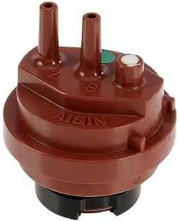 Mopar EGR Vacuum Controller