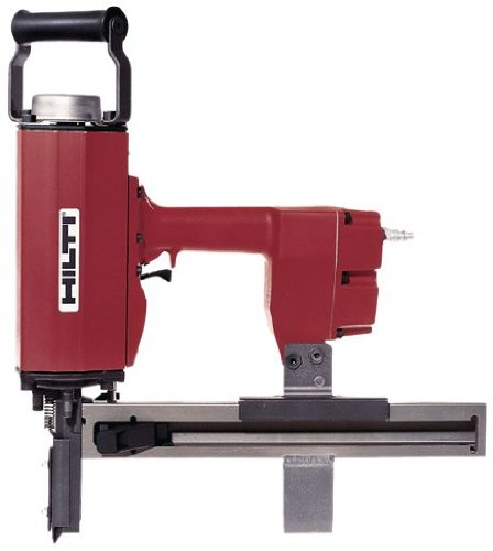 Hilti R4DWX-S Air-Actuated Fastening Tool - 284681