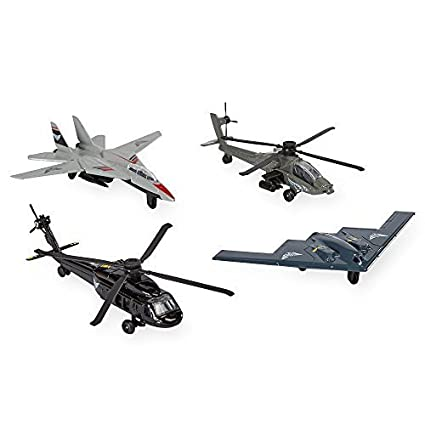 This Toys R Us Exclusive True Heroes Ab 115 Shark Plane Which Resembles The Lockheed C 130 Hercules Es With Opening Doors And As Well