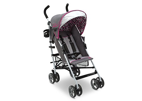 Canopy For Jeep Umbrella Stroller - 2