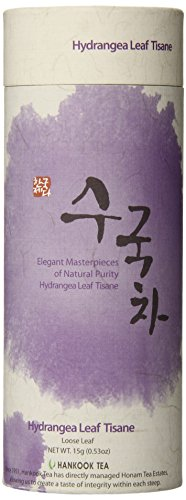 hankook-tea-hydrangea-leaf-tisane-053-ounce