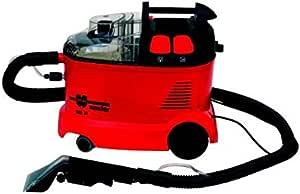 Aspiradora WURTH SEG10 Limpiadora: Amazon.es: Coche y moto