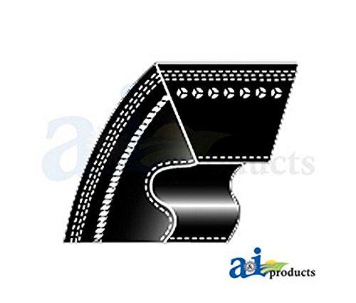 Tisco - A&I - AQP Parts  A P Products