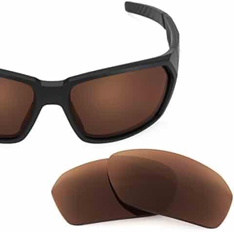 7c7597daefe Shopping Revant Optics - Browns or Oranges - Sunglasses   Eyewear ...