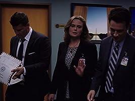 watch bones season 12 episode 5 online free