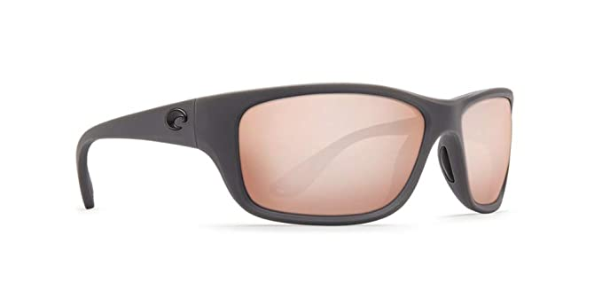 2581ea29908ba Amazon.com   Costa Del Mar Tasman Sea Sunglass