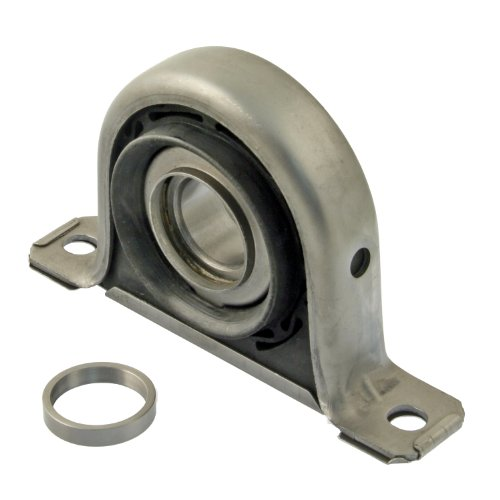Precision HB88107A Drive Shaft Center Support (Hanger) Bearing (Chevrolet Center S10 Bearing)