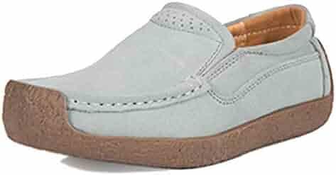 64c051f135d3c Shopping Last 90 days - Grey - Flats - Shoes - Women - Clothing ...