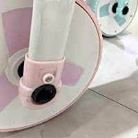 Triciclo para niños andador para bebés tobogán coche ...