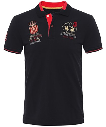 la-martina-mens-slim-fit-bricio-polo-shirt-xxxl-black