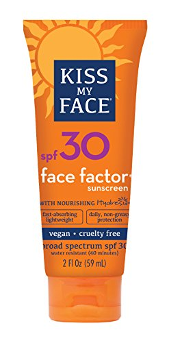 kiss-my-face-face-factor-sunscreen-spf-30-sunblock-for-face-and-neck-2-oz