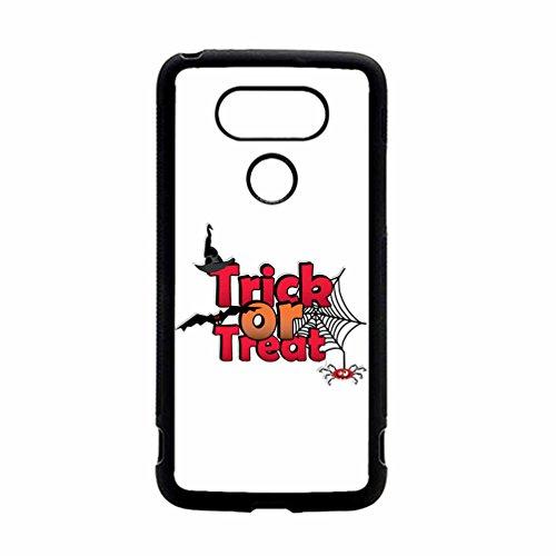 Halloween 029 Case LG G5