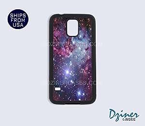Galaxy S5 Case - Galaxy