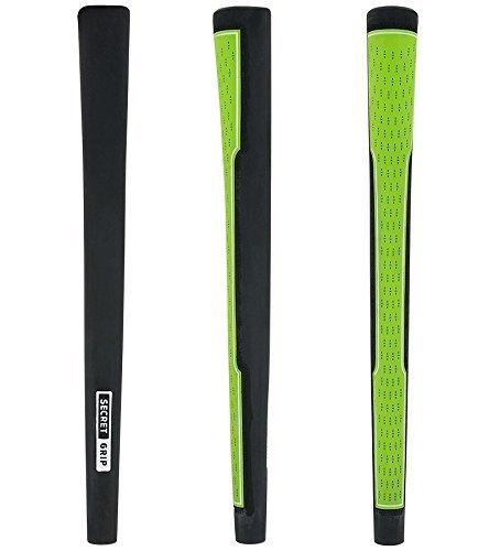 boccieri-golf-secret-classic-putter-grip-core-size-600-inches-grip-typeputter-grip-sizestandard-