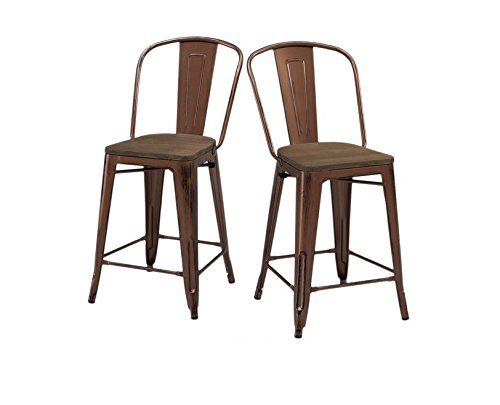 Tabouret Bar Ikea Janinge Bar Stool Ikea R Skog Bar